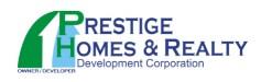 LogoPrestige